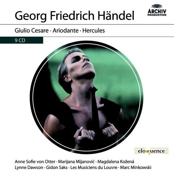 Topic débutant: les Opéras de Handel - Page 3 0028947946144
