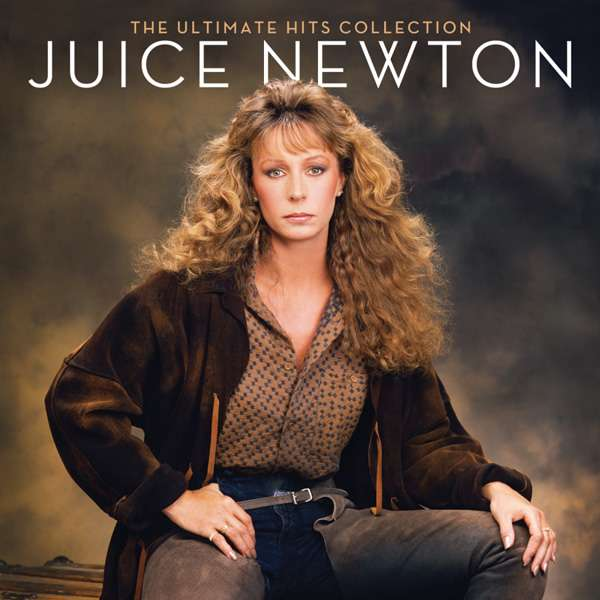 Juice Newton Ultimate Hits Collection Cd Jpc