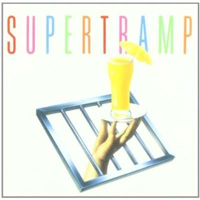 Supertramp Very Best Of Supertramp Vol 1 Cd Jpc