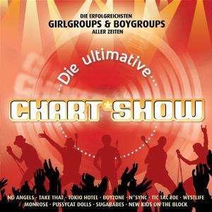Die Ultimative Chartshow Die Erfolgreichsten Dance Hits Aller Zeiten