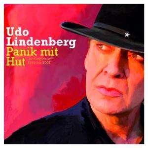 Udo Lindenberg - Sonderzug nach Pankow 2 (A)