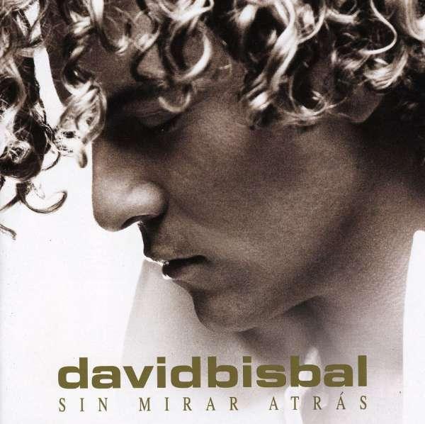 letras de canciones de david bisbal quien me iba a:
