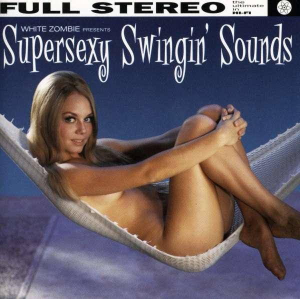 Super Sexy Porn Videos: Free Sex Tube