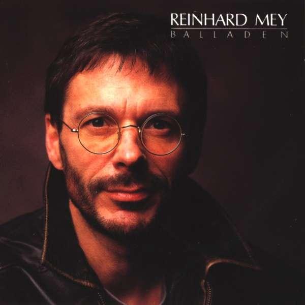 Reinhard Mey Alle Soldaten Woll'n Nach Haus