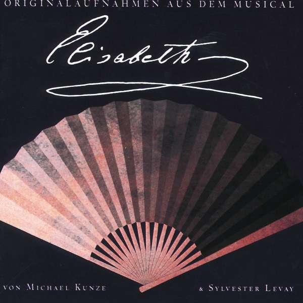 Elisabeth (CD) – jpc