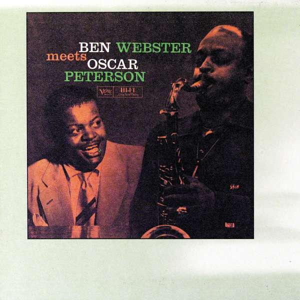 501 in addition Schools education in addition Ben Webster in addition 3403271 also Jazzsammlung Vinyl 12 LPs Ellington Armstrong Webster 292172375481. on ben webster meets oscar peterson