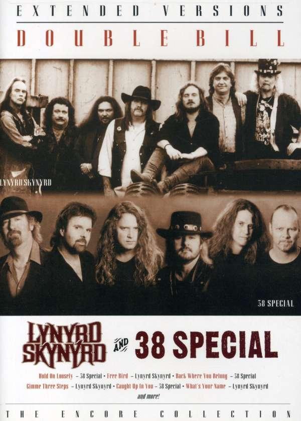 lynyrd skynyrd travelin live from freedom hall lyrics