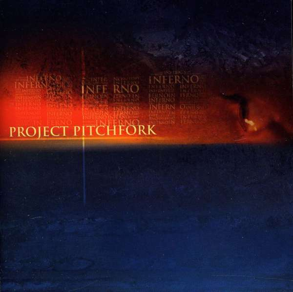 Project Pitchfork Inferno Rar