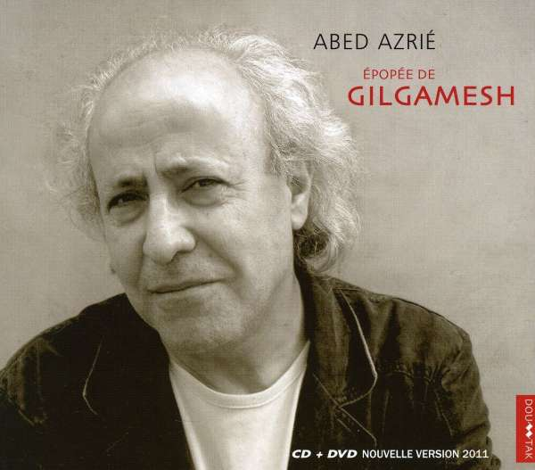 Abed Azrie net worth