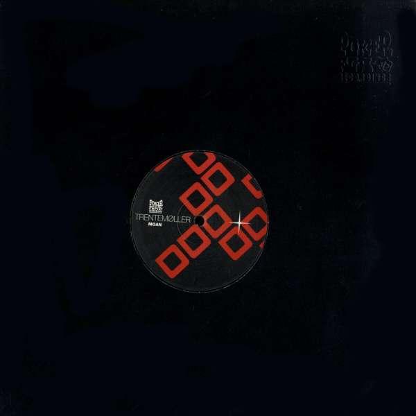 Trentem 248 Ller Moan Black Label Ep Single 12 Quot Jpc