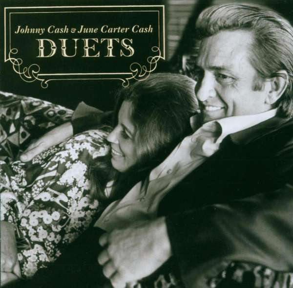 June Carter Cash Jackson Gallery View Images Quotes