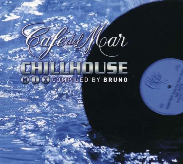 Images Caf Ef Bf Bd Del Mar Chillhouse Mix  Cd