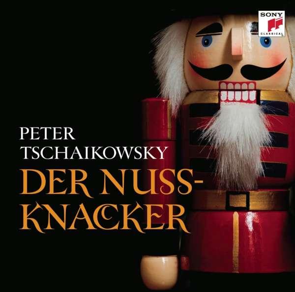 Nussknacker Tschaikowsky