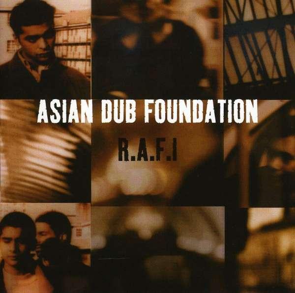 Asian dub photos de fondations