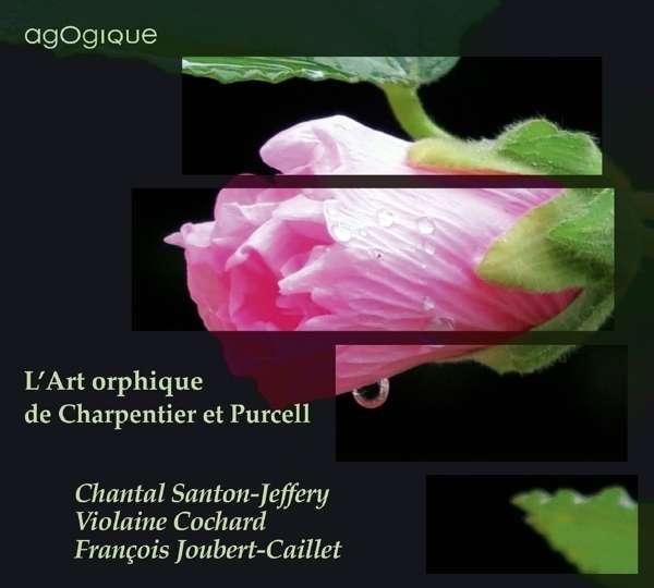 Les meilleures sorties en musique baroque - Page 2 3700675500191