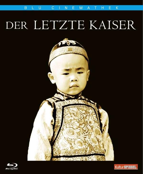 Der Letzte Kaiser [1987]