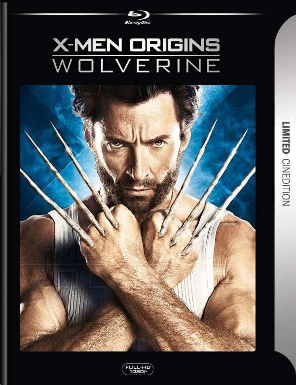 play x-men origins wolverine time warrior
