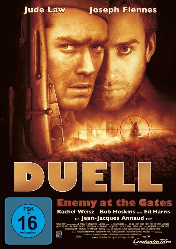 duell enemy at the gates ganzer film deutsch