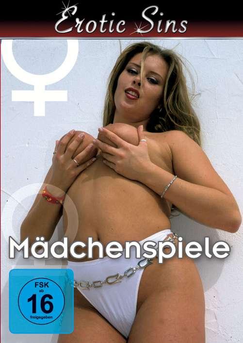 www.mädchenspiele