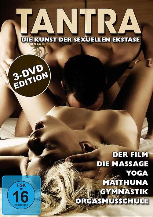 Sexuelle perversion - Video top I Sux HD