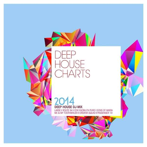 deep house music chart 28 images download new deep
