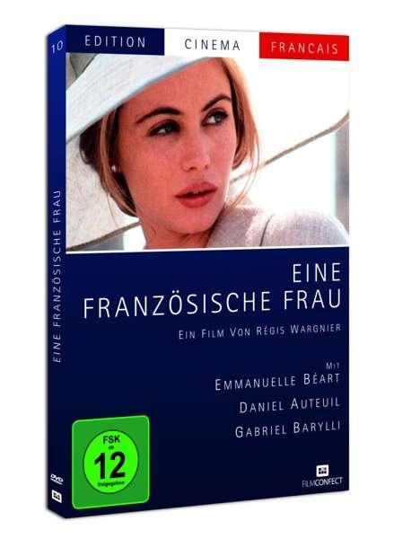 französische frauen flirten Düsseldorf