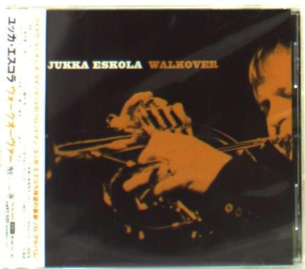 Jukka Eskola - Jova / Chip 'N' Charge