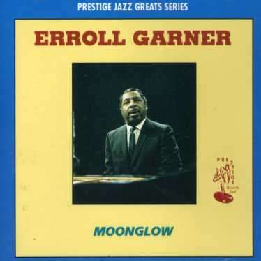 Erroll Garner Erroll Garner's Finest Hour
