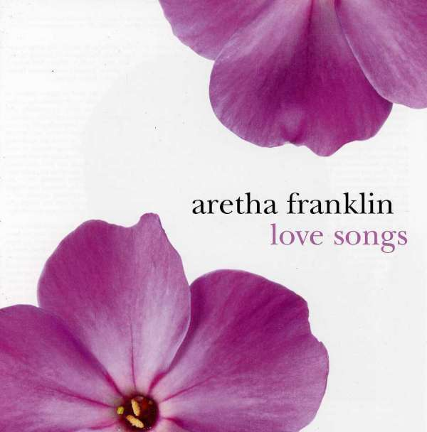 aretha franklin songs - photo #16