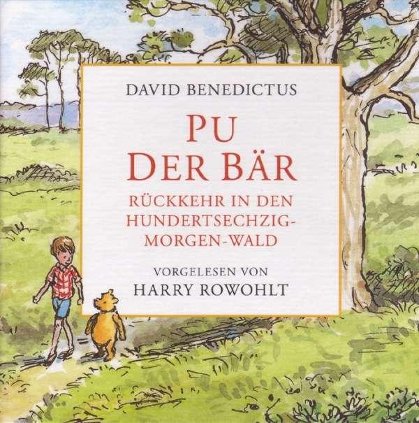 David Benedictus net worth