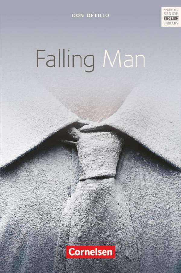 falling man don delillo pdf