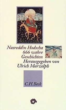 Nasreddin hodscha nasreddin hodscha 666 wahre geschichten leinen
