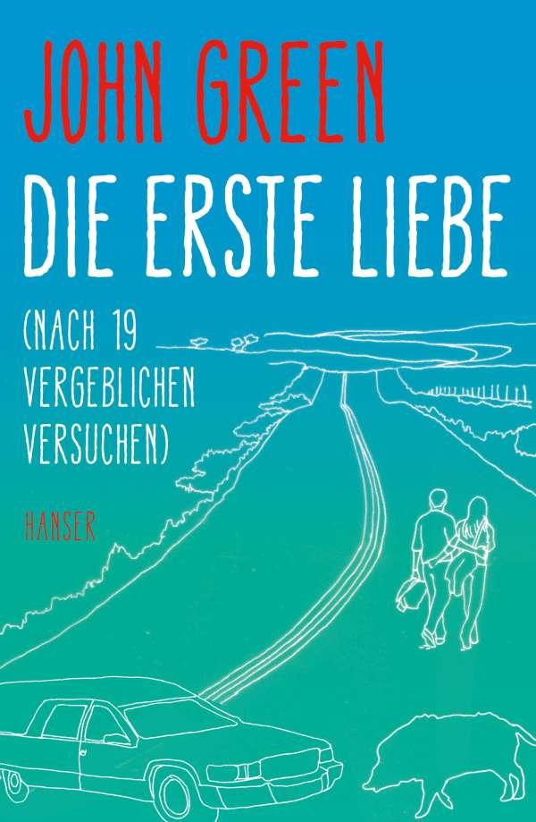 ebooks deutsch download