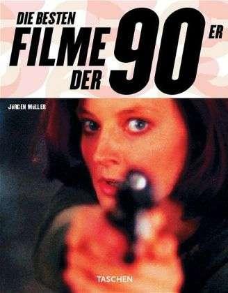 besten filme 90er