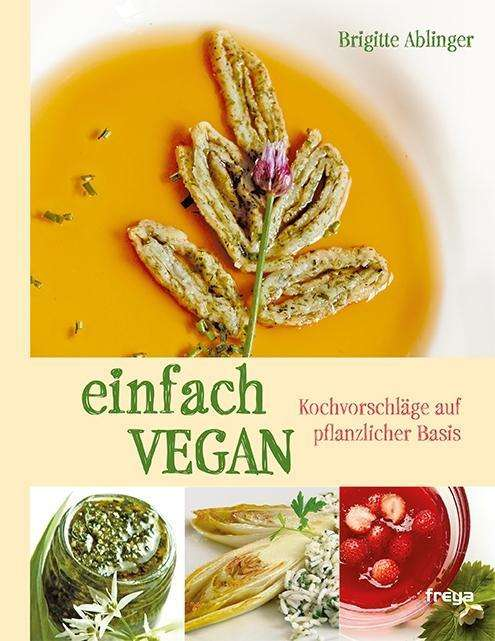 http://www.freya.at/de/buecher/vegan-leben?page=shop.product_details&flypage=flypage-vmbright.tpl&product_id=216&category_id=172