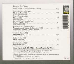 Konrad Ragossnig - Musik Für Laute ∙ Music For Lute ∙ Musique Pour Luth II. Italien ∙ Italy ∙ Italie